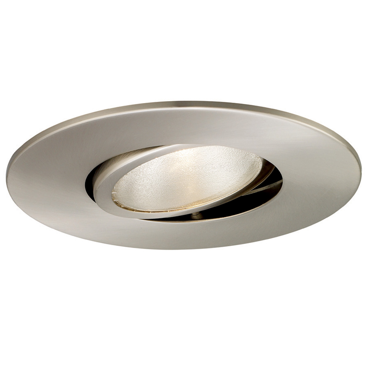 6 Gimbal Ring Par30 Wac Lighting Co